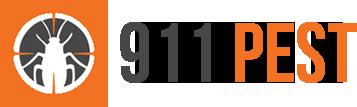 911 Pest